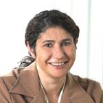 Martina Mannhöfer