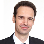 Markus Gürtler